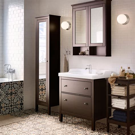 bathroom furniture inspiration