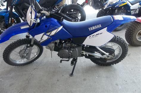 Beginner Dirt Bikes Motorcycles For Sale