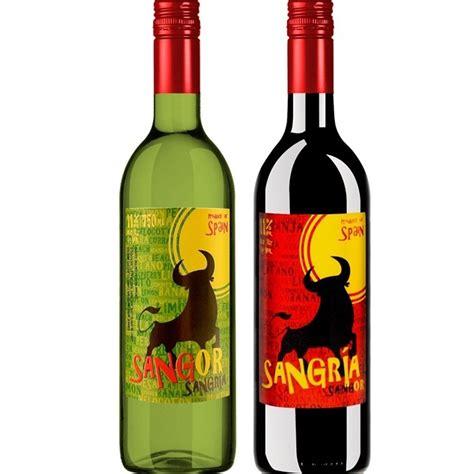 sangria wine sangria spanish spanish wine sangria cat wineintube