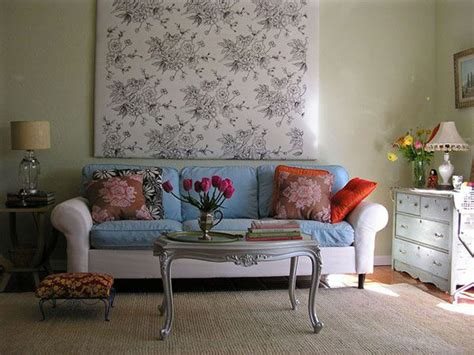 living room ideas creations design cute living room ideas