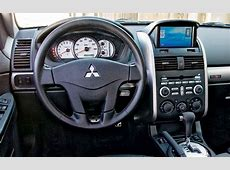 Chevrolet, Mitsubishi, Nissan, Toyota Sport Sedan