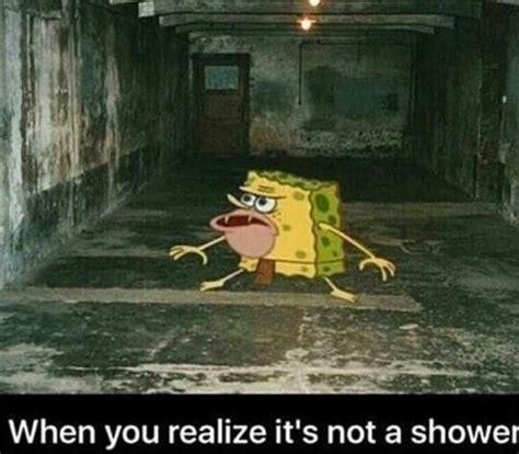 Spongebob Caveman Memes - 19 best images about prehistoric spongebob meme on pinterest like meme anxiety and twenty one