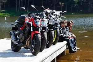 Moto Et Motard : la liste des motos et scooters permis a2 compatibles moins moto magazine leader de l ~ Medecine-chirurgie-esthetiques.com Avis de Voitures