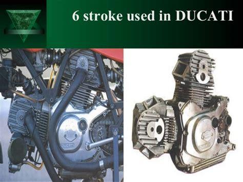 Six Stroke-engine-presenation-by Vijay B R