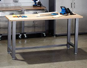 tool storage workbenches canadian tire
