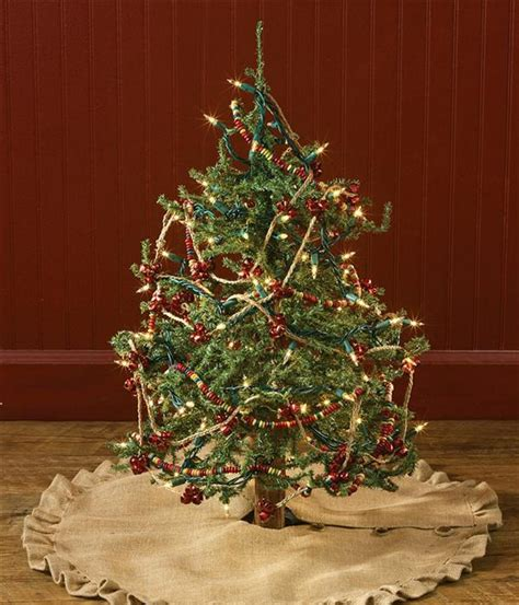 28 best 24 inch christmas tree skirt what size