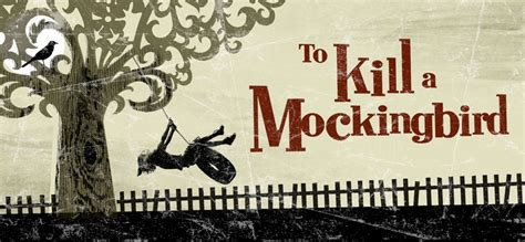 broadway players present quot to kill a mockingbird quot gibson