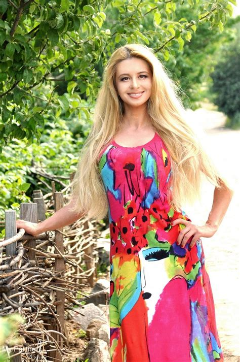 ukraine seeking marriage svetlana from khmelnitsky ukraine