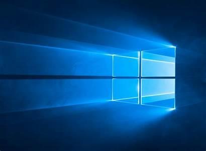 Windows Wallpapers 4k Desktop Microsoft Hero Background