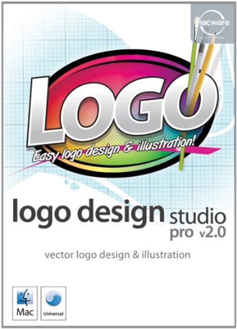 Home Design Studio Pro Mac by Mac Logo Design Studio Pro 2 0 Software