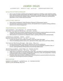 functional combination resume format resume formats rev chronological functional combo