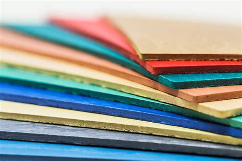 colorful floor tile linoleum vs vinyl modernize