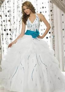how to plan a tiffany blue theme wedding With tiffany blue wedding dresses