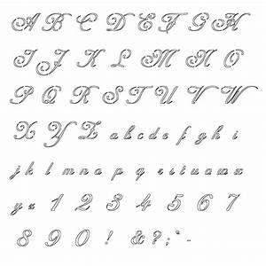 cut out letter stencils view image design view stencil With letter cut outs design