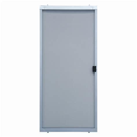 cheap screen doors cheap screen doors best home furniture ideas