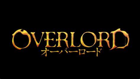 overlord subtitle indonesia batch