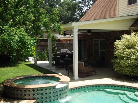 lovely patio cover design software 34 about remodel lowes
