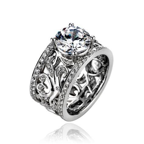 Collection Womens Wide Wedding Bands  Matvukcom. Tart Rings. Unconventional Wedding Rings. Health Bracelet. Purple Diamond. Multi Strand Bracelet. Strength Bracelet. Fresh Flower Necklace. Sri Lanka Sapphire