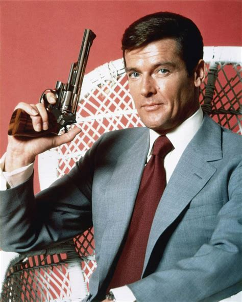 roger moore movies sir roger moore james bond actor dies at 89 after