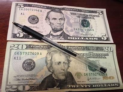 Usd доллар сша зоне до будет сентября
