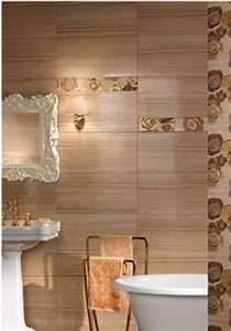 eramosa white shower - Google Search Tile shower ideas