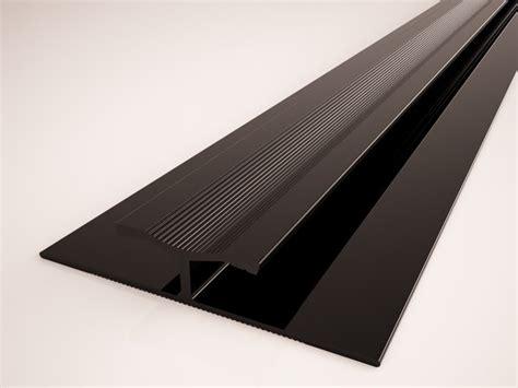 carpet to tile transition strips rubber carpet edging trim carpet edging
