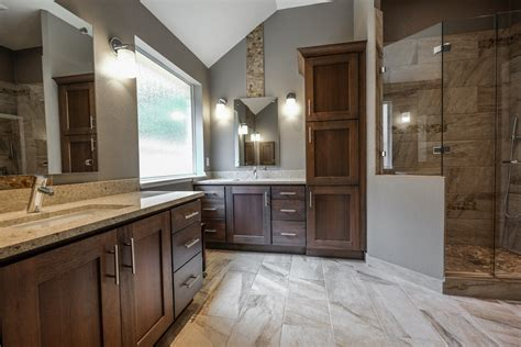 Kitchen Cabinets Reno. Lunch Ideas Healthy Protein. Living Room Ideas Hdb. Landscape Ideas On A Budget. Decorating Ideas For Kitchen Plant Shelves. Family Picture Ideas Pinterest. Universe Display Ideas. Office Space Ideas. Closet Ideas For Jewelry