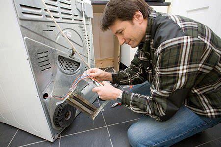 common dryer problems  easy ways  fix