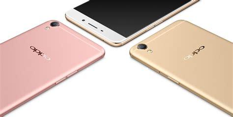 Harga Hp Merk Oppo Di Pekanbaru perbandingan hp android oppo dan asus dari segi merk