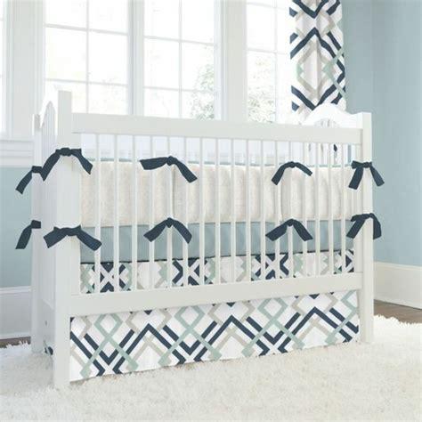 taille chambre davaus tapis chambre bebe grande taille avec des