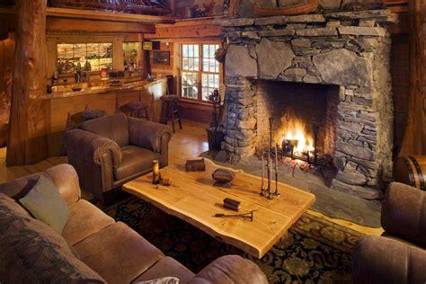 walterboro lodge luxury lodge builders
