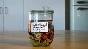 Gemüse Fermentieren Youtube : gem se fermentieren youtube ~ A.2002-acura-tl-radio.info Haus und Dekorationen