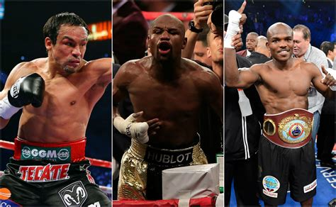 manny pacquiao  lucas matthysse     eighth