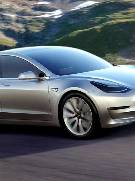 25+ How Much Is Tesla 3 Car PNG