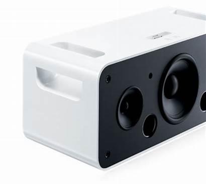 Speakers Mini Apple