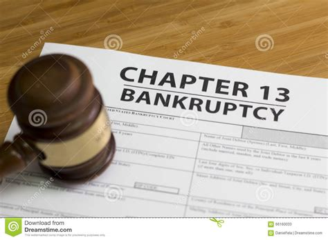 Bankruptcy Chapter 13 Stock Photo  Image 66160033. Corporate Account Takeover Jamacian Rum Punch. Homeless Children Charity Best Moving Service. Medicare Supplement Plan I Gmat Tutor Boston. Oregon Veterans Affairs Day Care In Bangalore. Low Country Rheumatology Self Storage Texas. Indian Software Developers North Miami Water. New York University Dentistry. Beauty Schools In Concord Ca