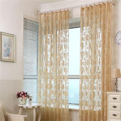 tende moderne per soggiorni tende x soggiorno moderne 2 casa moderna roma italy per