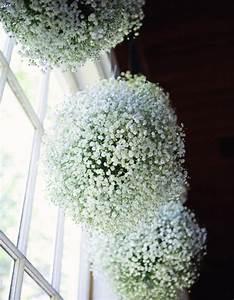 Fleurs Pour Mariage : photo jolie id e d co mariage les jolies id es d co pour ~ Dode.kayakingforconservation.com Idées de Décoration