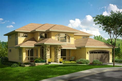 mediterranean homes plans mediterranean home plans modern house