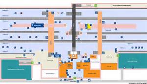 open floor plans with pictures national rail enquiries