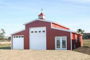 1000+ images about RV Barn on Pinterest   Rv Garage ...