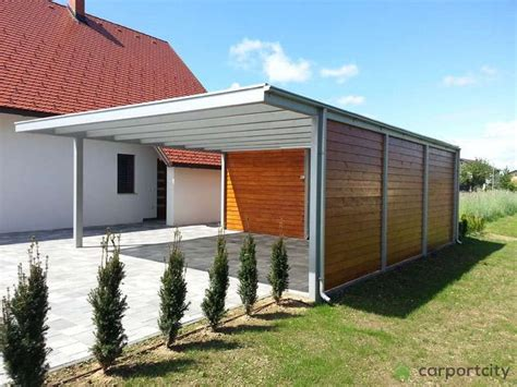 Carport Modern Design by Carport Designs That Complement Your House Check Out Our