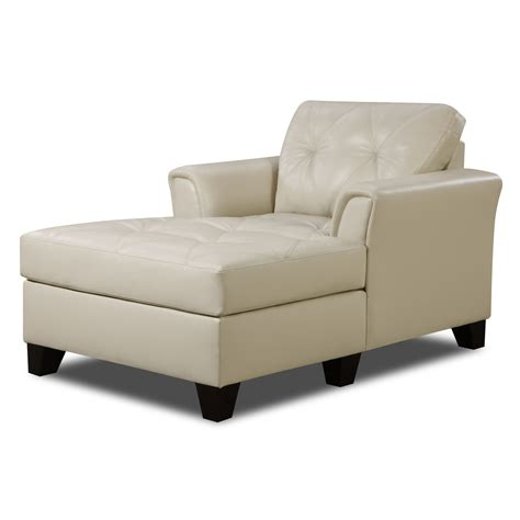 chaise lune creative 30 chaise lounge slipcover