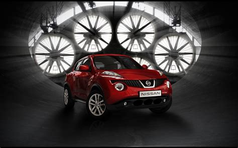 Nissan Juke Backgrounds by Nissan Wallpapers Nissan Skyline Backgrounds For