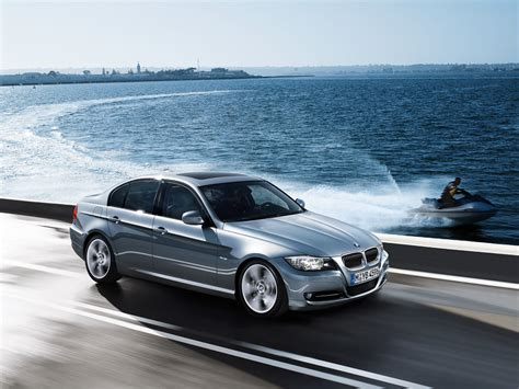 Bmw 3 Series Sedan Backgrounds by Bmw Car Wallpapers Hd Wallpapers
