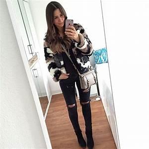 Zara In Hamburg : 30 best o u r w o r l d images on pinterest instagram classy fashion and clothes ~ Watch28wear.com Haus und Dekorationen