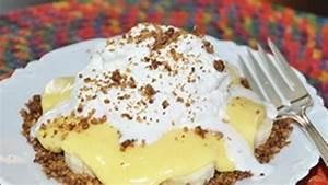 Banana Fana Fo Fana recipe - from Tablespoon!