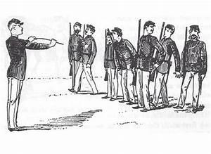 Civil War Dispatches  U2014 New Hardee Drill Manual