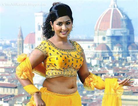 Navya Nair Photos Nude Nude Photos