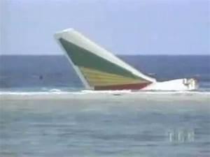 Ethiopian Airplane Crash Real Video of hijacked indian ...